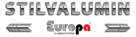 Κουφώματα Αλουμινίου - Stilvalumin | Βασίλης Στυλιανός